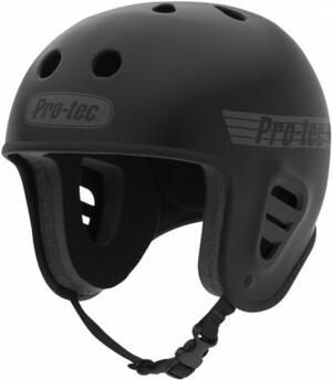 Шлем Pro-Tec Full Cut (арт. PNI4RYQXKM)