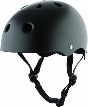 Шлем Pro-Tec Classic (арт. 1201199BLM)