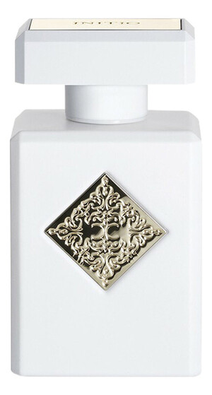 INITIO PARFUMS PRIVES MUSK THERAPY unisex 90ml edp TESTER