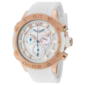 ISW Chronograph Unisex Watch