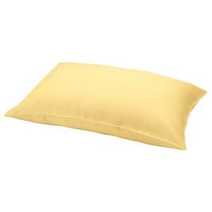 PUDERVIVA ПУДЕРВИВА Наволочка, светло-желтый50x70 см Обычная цена499 ₽ Цена действительна с 17.06.2021 по 14.07.2021 или пока товар есть в наличии 40433600