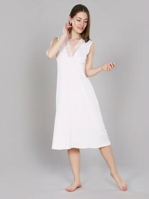 Ночная сорочка женская СР911