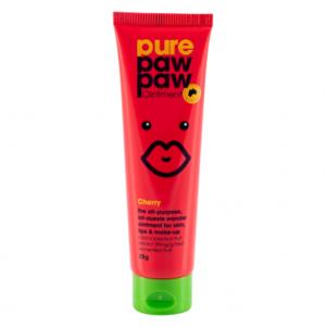 Pure Paw Paw восстанавливающий бальзам с ароматом