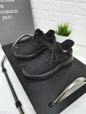 Кроссовки по супер цене