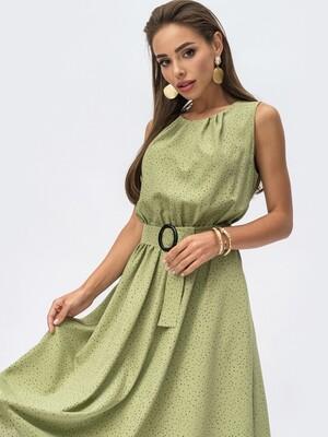 Платье 42722/1 в наличии