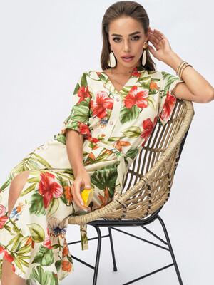 Платье 42671/3 в наличии