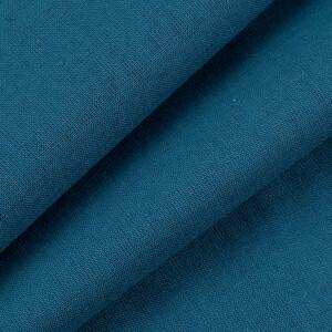 Маломеры бязь ГОСТ Шуя 150 см 17850 цвет мурена 2,4 м