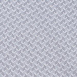 Маломеры поплин 220 см Лофт 11369/1 компаньон 2 м