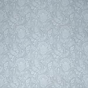 Ткань на отрез рогожка 150 см 3045-2 Персия цвет серый