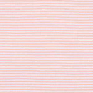 Отрез 150х150 Бязь плательная 150 см 1663/4 цвет персик