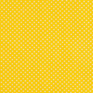 Отрез 150х150 Бязь плательная 150 см 1590/8 цвет желтый