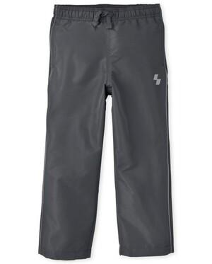 Boys Wind Pants (арт. 3024218_465)