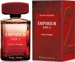 Emporium (Step) Step 2 fm EDC 100 ml