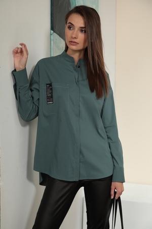 Рубашка 2221