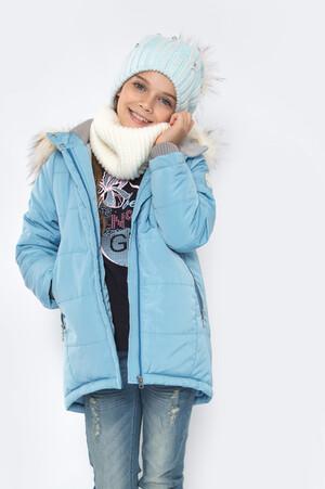 GD218.103202  Куртка детская