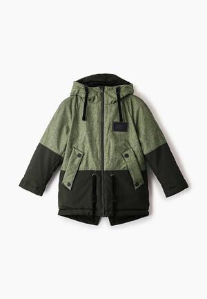 BD218.103176  Куртка детская