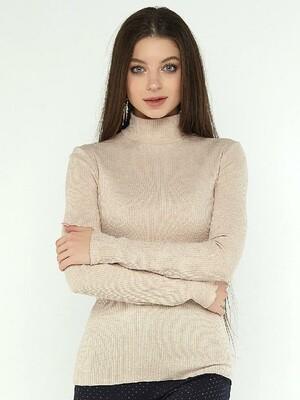 Модель 1663 Пуловер