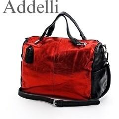Женская сумка 91916