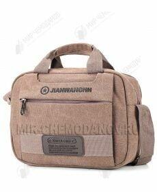 Мужская сумка (Планшет) «LIJIEBAO»