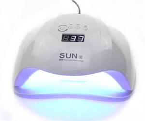 Лампа Led SUN X 54 Вт