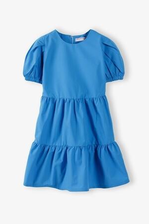 Платье для девочек #47809
