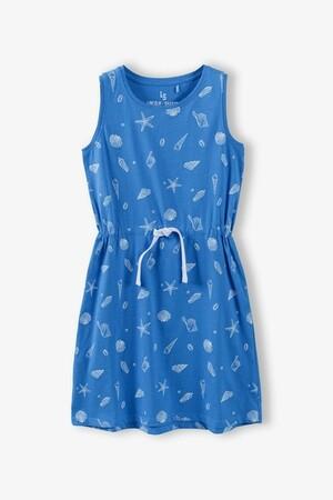 Платье для девочек #47802
