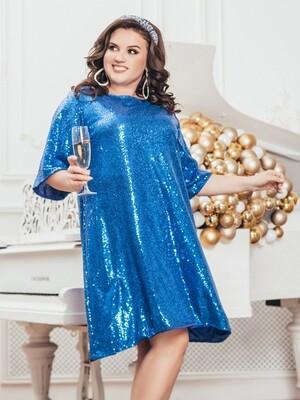 Платье 700015