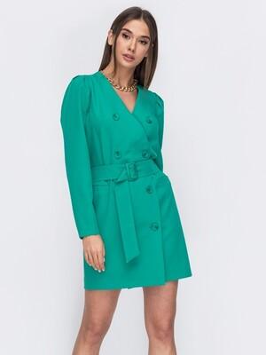 Платье 62530/5