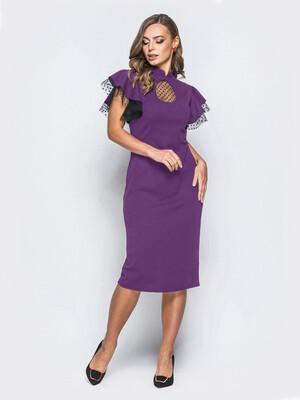 Платье 32348/2