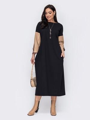 Платье 701480