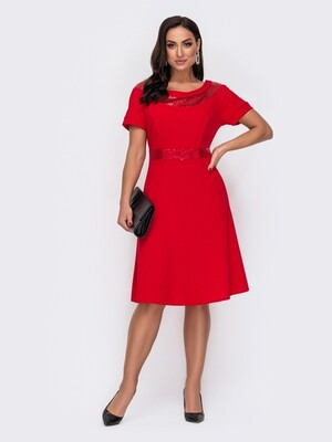 Платье 218058/1