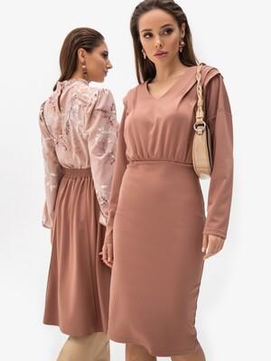 Платье 43514/1