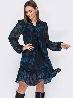 Платье 162210