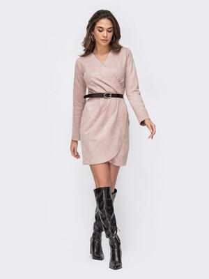 Платье 401198