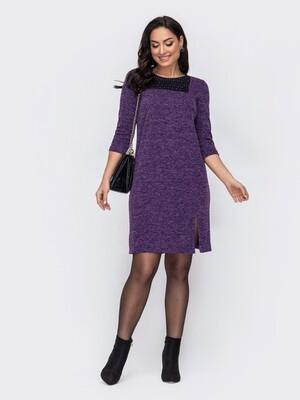 Платье 701465/1