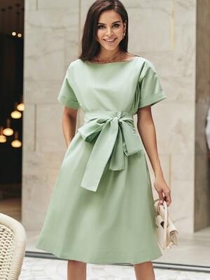 Платье 98097/2
