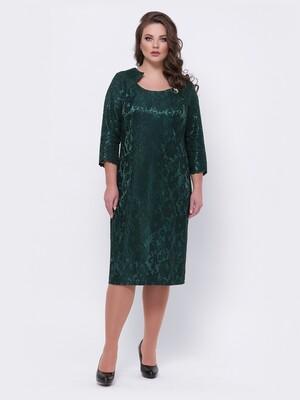 Платье 89156