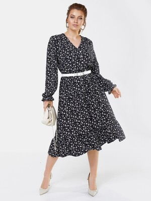 Платье 701552