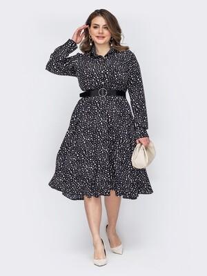 Платье 701551
