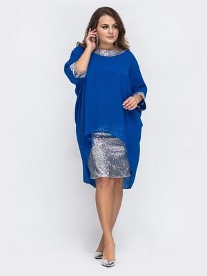 Платье 700126/1