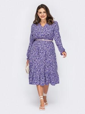Платье 701552/2