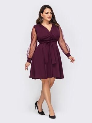Платье 701367