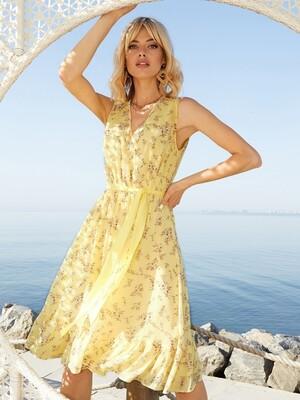 Платье 470076