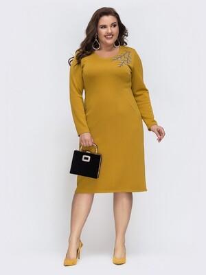 Платье 400599/2