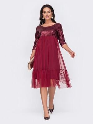 Платье 701424/1