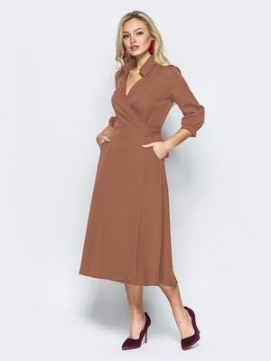 Платье 45253/3