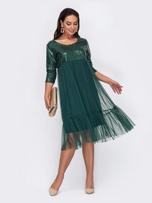 Платье 701424/2