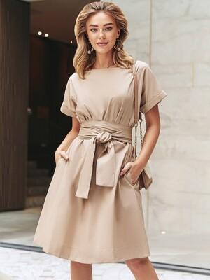 Платье 98097/1