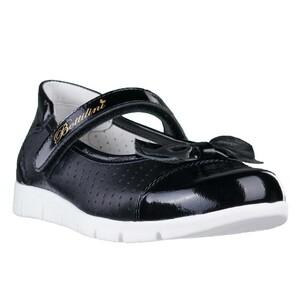 Туфли для девочки TS-301(4)(38)