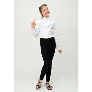 Блузка для девочки 2В9-1(34)